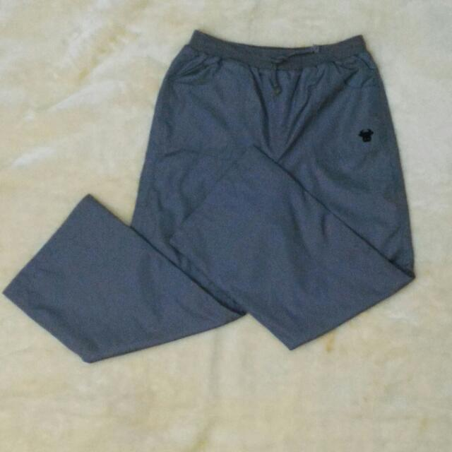 Giordano Junior jogging pants
