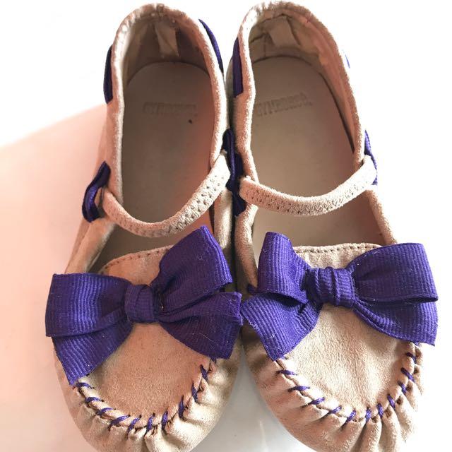 Gymboree Kids Shoes