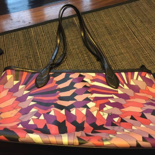 Japan Generic Bag