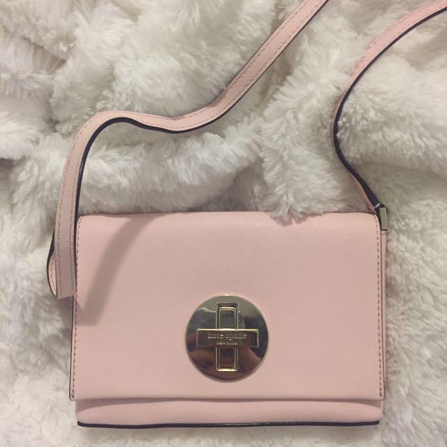 Kate Spade Small Bag