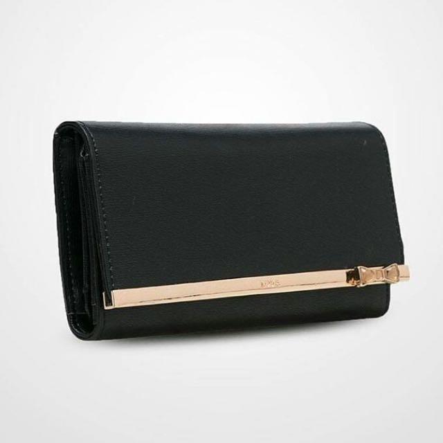 KQueenStar wallet
