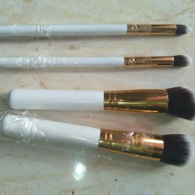 Kuas/brush Makeup
