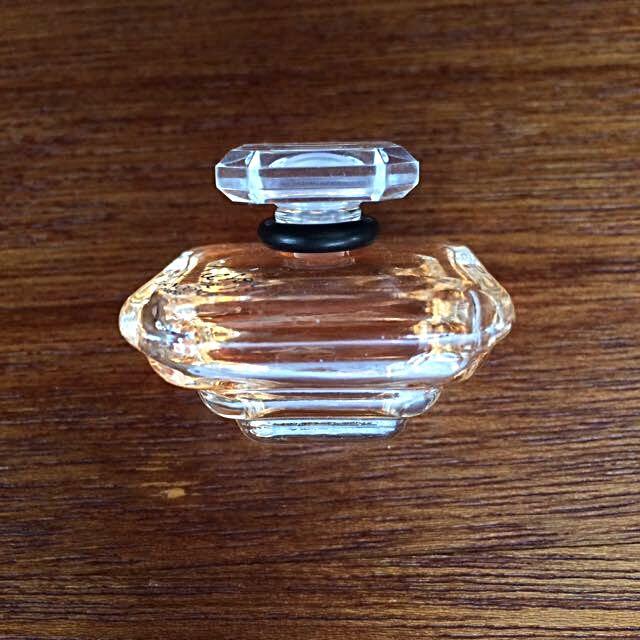 Lancome - Tresor 7,5 ml sample