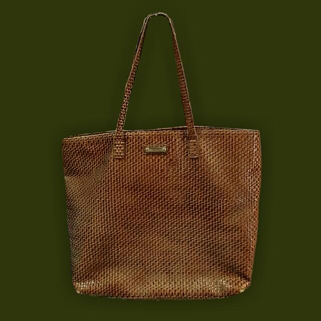 mango brand shoulder bag