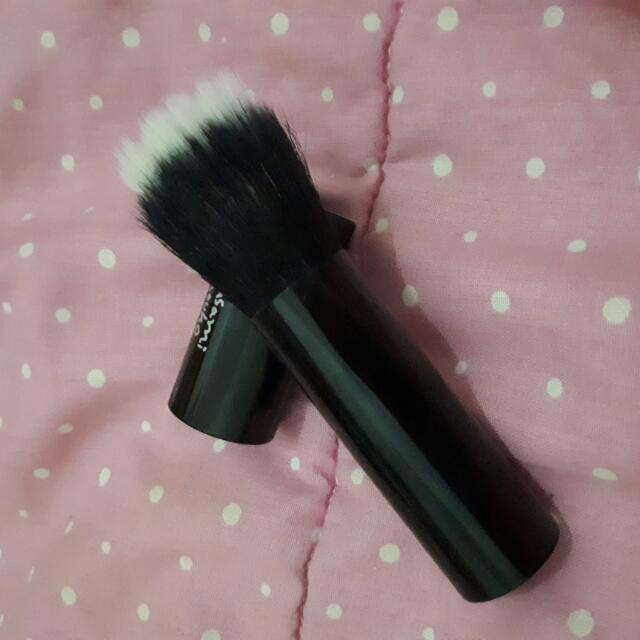 Masami Shouko_Mini Brush