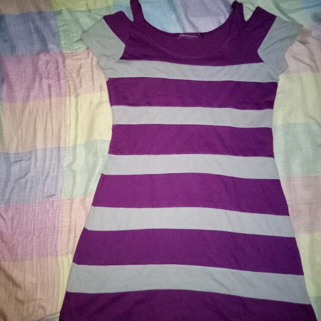 natasha blouse