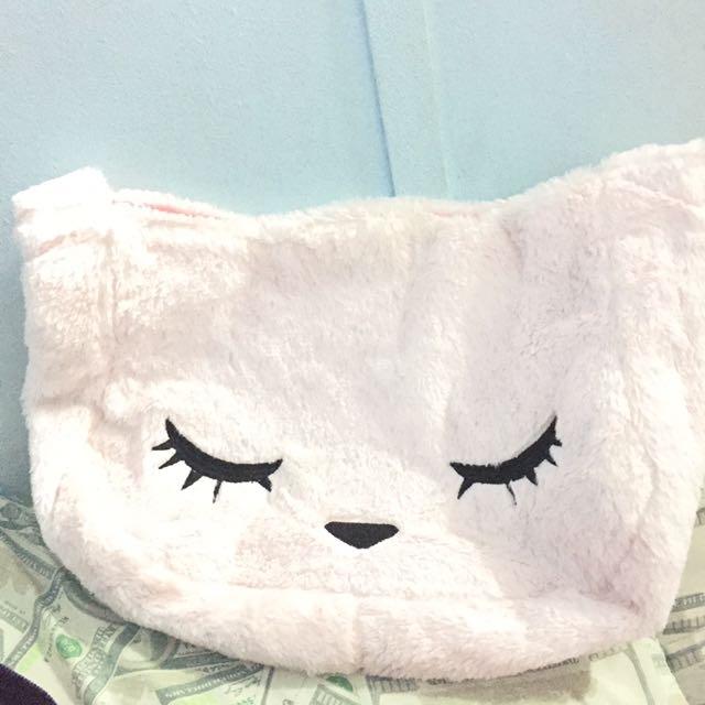 ‼️SALE‼️New Pink Bag