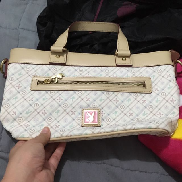 Playboy 小包包
