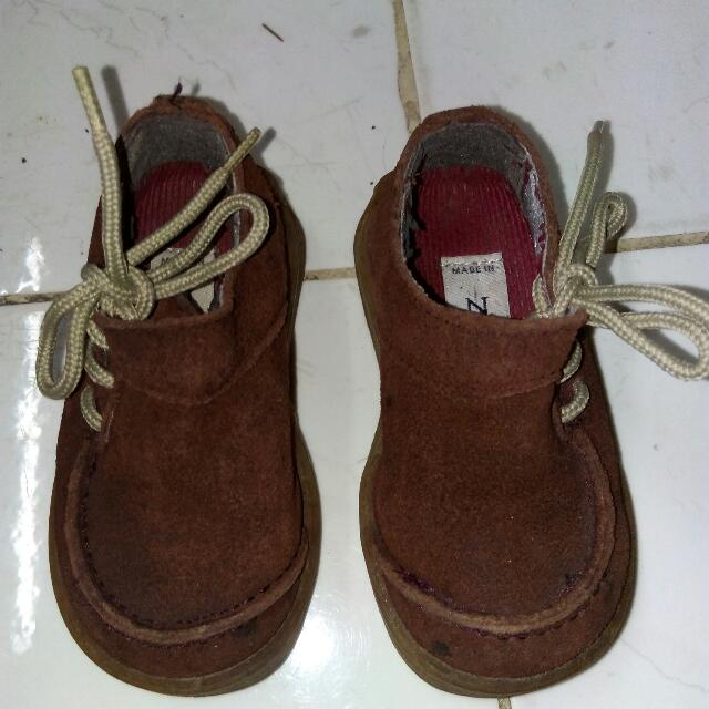 shoes for kids (NEXT)