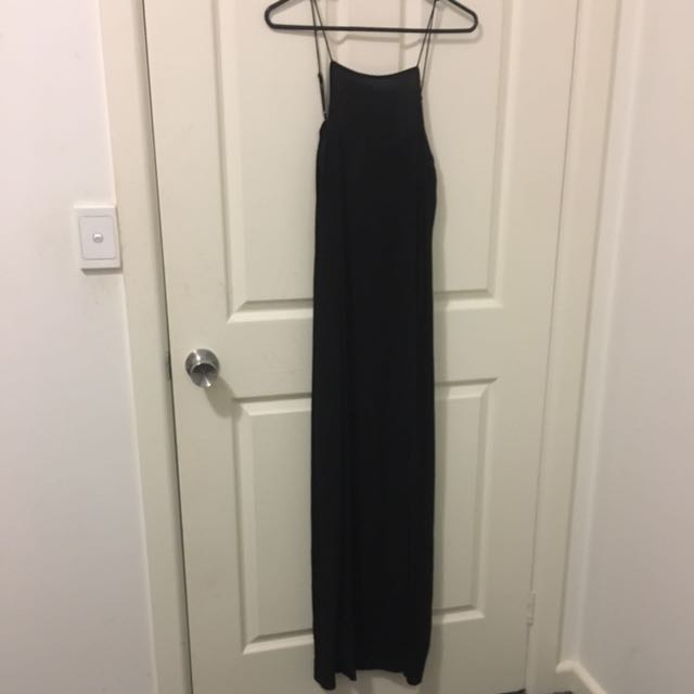 SportsGirl Formal Dress