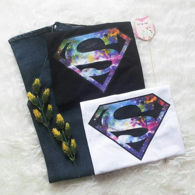 Supersale Tumblrtee