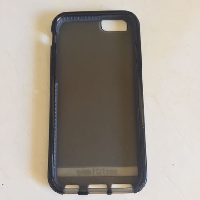 TECH 21 - iPhone 6/6S