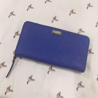 Brand New Kate Spade Neda Wallet ♠️