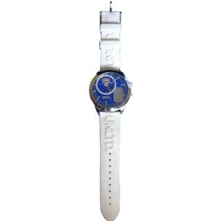 Ecko UNLTD watch