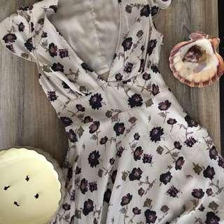 Aritzia Dress Size 2 (Sundays Best)