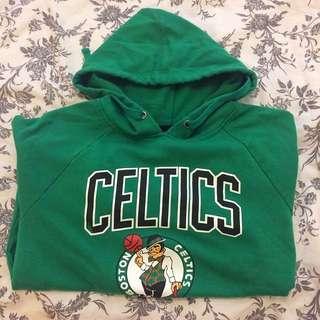 Celtics Hoodie