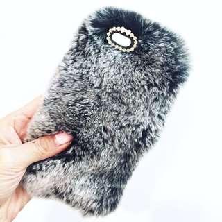 Fur Iphone6/6s Case