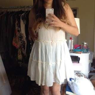 Brandy Melville Ingrid Dress