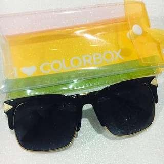 Colorbox Sunglass