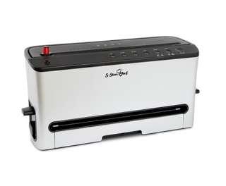 Food Sealer Machine
