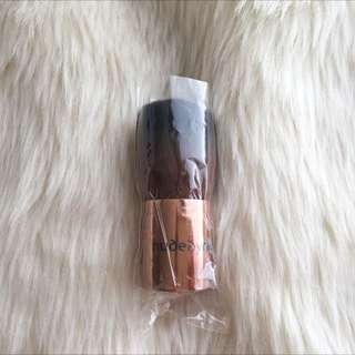 Nude by Nature Professional Kabuki Brush