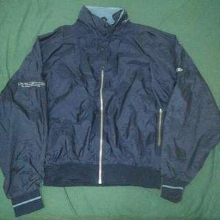 REPRICE: Champion Jacket