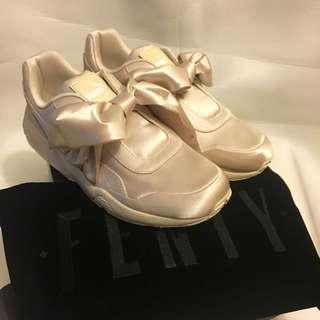 Puma Fenty Rihanna