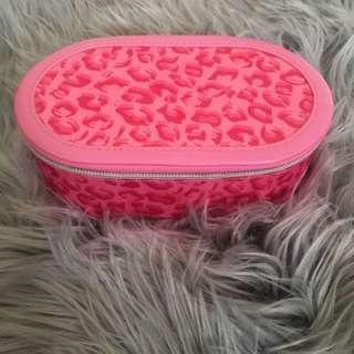 Makeup/jewellery Box