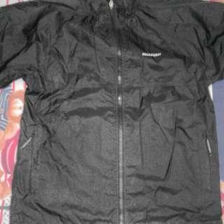 Rockport Jacket ( Authentic )