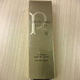 Cle de peau lip serum 15ml