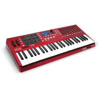 Akai Professional Max 49 key board