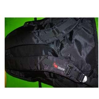 後背包,OIWAS/愛華仕雙肩後背包男雙肩背包,大容量旅行包,電腦包,書包高中學生