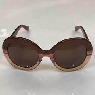 Folli Follie太陽眼鏡
