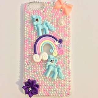 iPhone 6plus Handmade Cases