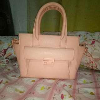Pedro Candy Bag