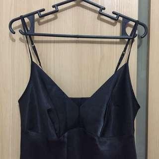 Marks & Spencer Slip Dress