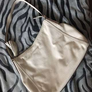 Kate spade ( Authentic)