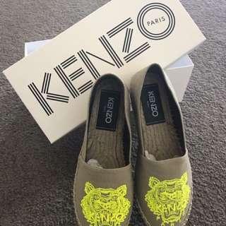 Authentic Kenzo