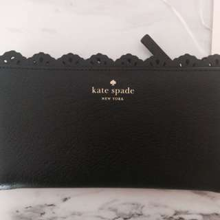 Brand New Authentic Kate Spade Wallet