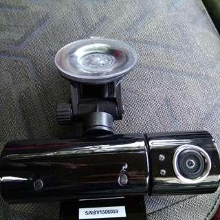 Car Camera Lower Price