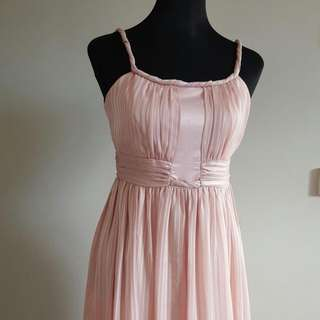 Beautiful E-kiss  dress size 38