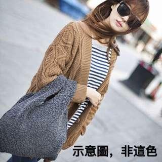 韓國秋冬新款女包 手提包 毛絨 時尚 休閒 逛街 時髦 手提女包 背心 包包 單肩包 手拎包 粉紅色 淡藍色