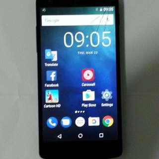 LG-D820 Google Nexus Phone