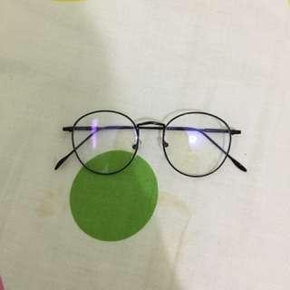 kacamata vintage😍