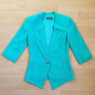 MARCS Blazer Size 6