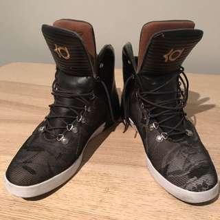 Brand New Nike KD VI