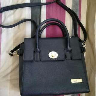 Heilin Bag