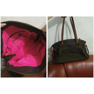 Dooney &Bourke Bag