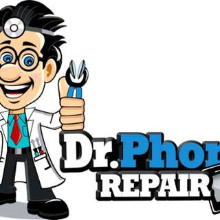 Repair Phone And Selling Phone Spare Parts