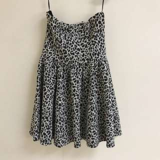 Miss Selfridge Tube Dress